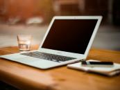 Blog d'entreprise : 9 règles à suivre