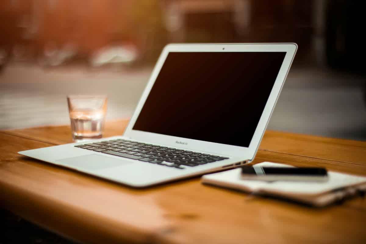 10 règles à suivre sur un blog entreprise