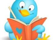 Tutoriel Twitter pour les entreprises