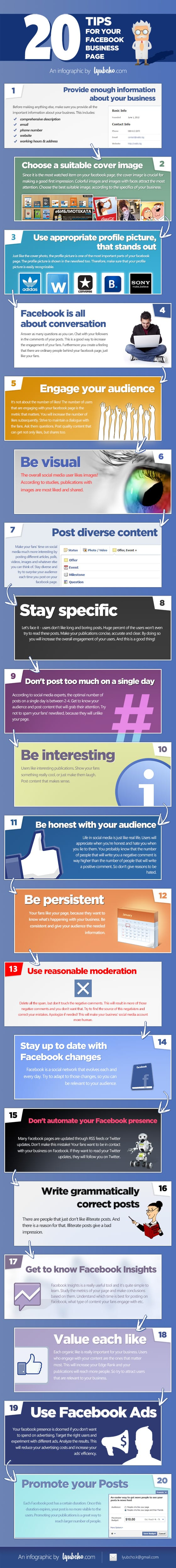 20_tips_for_your_facebook_business_page_blog