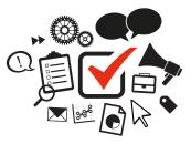 5 astuces pour réussir votre marketing de contenu