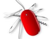 Outils Google : formez vos expressions-clés comme un référenceur !