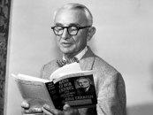 Réseaux sociaux : Un livre de 1936 sur le community management