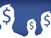Facebook a-t-il délaissé les utilisateurs au profit des marques ?