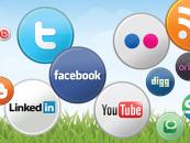 Comprendre le phénomène de crise sur les médias sociaux