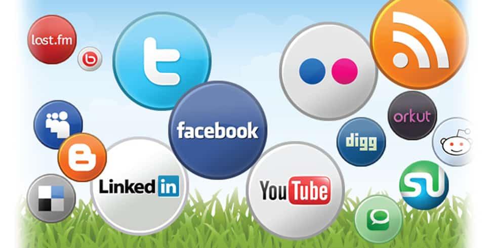 Gestion_media_sociaux