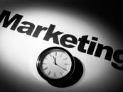L'Inbound Marketing et l'Outbound Marketing sont complémentaires