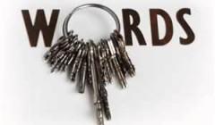 5 moyens efficaces et gratuits de trouver vos mots-clés