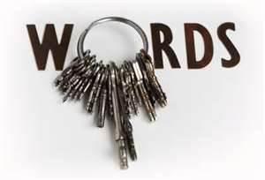 Référencement Google : recherche de mots-clés