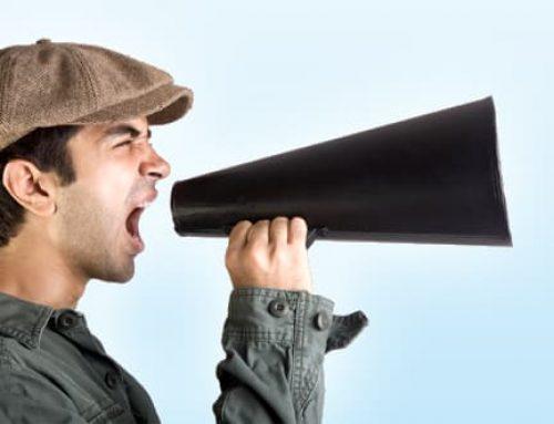 Twitter : Quels calls-to-action améliorent votre taux d'engagement ?