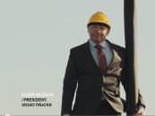 Volvo Trucks: un buzz réussi  ?