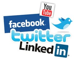 Social-Media-inbound-marketing