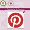 Tutoriel complet sur l'utilisation de Pinterest