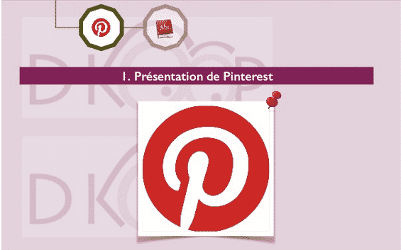 Tutoriel-pinterest-emarketing