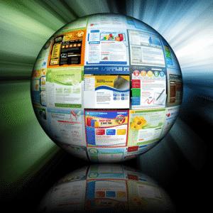 Veille-webmarketing