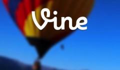 7 idées pour utiliser Vine dans votre marketing