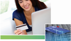 68% des acheteurs en ligne recommandent un site pour la livraison gratuite