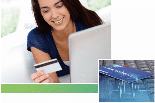achats-sur-internet-ecommerce