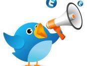 Twitter pourrait lancer sa plateforme publicitaire aujourd'hui !