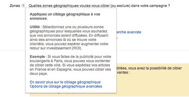 adwords-ciblage-geographique