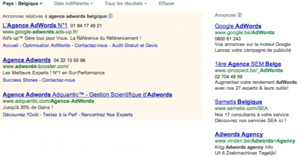 agence-google-adwords