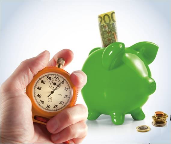 aides-financement-startup