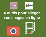 alleger-images-en-ligne
