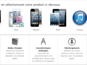 Bien sûr qu'Apple recourt au marketing de contenu !