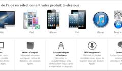 Bien sûr qu'Apple recourt au marketing de contenu !
