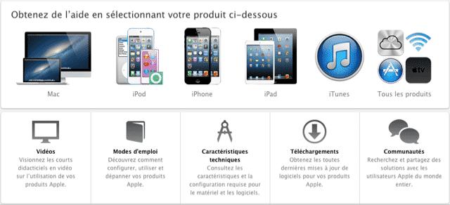 apple-contenus