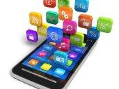 11 applications iPhone et Android gratuites utiles pour votre business