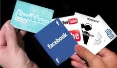 Médias Sociaux et community management : de novice à expert !