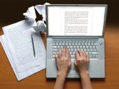 10 idées d'articles pour son site en cas de panne d'inspiration