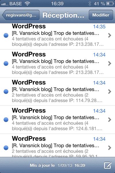 attaque-wordpress