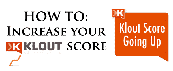 augmenter-klout-score