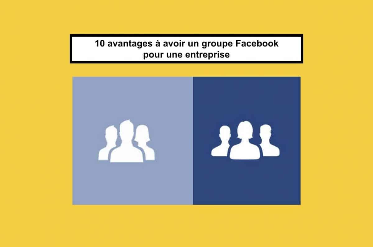 Comment Inserer Des Emojis Emoticones Et Symboles Sur Facebook