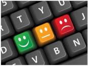 E-commerce : Faut-il encore se fier aux avis des clients ?