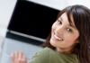 6 conseils pour intégrer ses avis clients et augmenter ses ventes