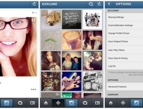10 moyens d'obtenir plus d'abonnés sur Instagram