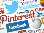 Les meilleures heures pour publier sur les réseaux sociaux