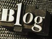 5 façons d'attirer des lecteurs sur votre blog