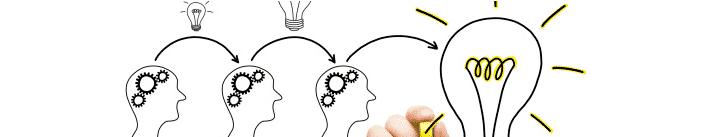 brainstorming_contenu