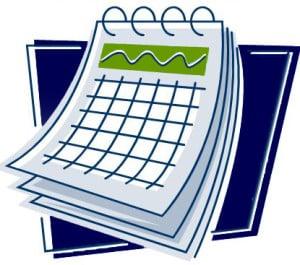calendrier-blog