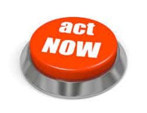 5 conseils pour soigner vos call to action sur les sites, emails, formulaires