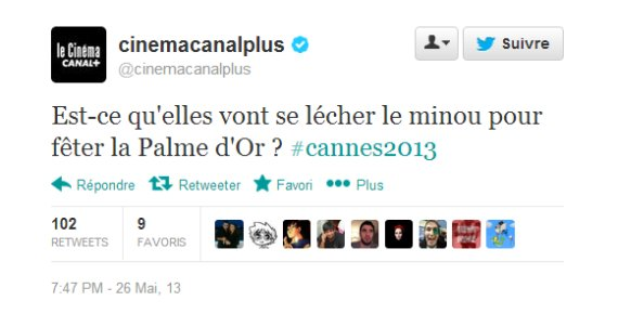 canal-plus-twitter