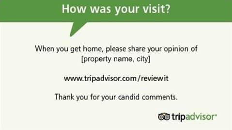 carte-avis-trip-advisor