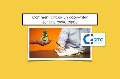 choisir-copywriter