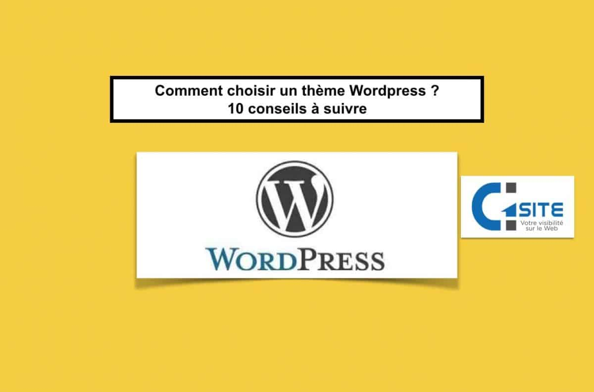 choisir-theme-wordpress