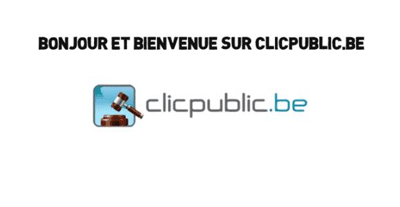 clicpublic-encheres-faillites