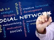 Les réseaux sociaux sont-ils indispensables au service client ?